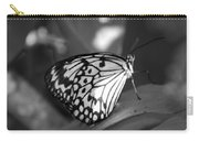 Butterfly7 Carry-all Pouch
