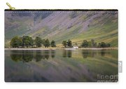 Buttermere Dawn Carry-all Pouch