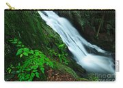 Buttermilk Falls Gorge Carry-all Pouch