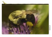 Buzzy Bee 2 Carry-all Pouch