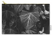 Bw Ivy Carry-all Pouch