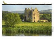 By The River Suir Carry-all Pouch