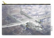 C-119 Flying Boxcar Carry-all Pouch