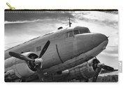 C-47 Skytrain Carry-all Pouch