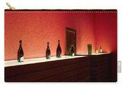 Ca Del Bosco Winery. Franciacorta Docg Carry-all Pouch
