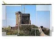 Cabot Tower Montage Carry-all Pouch