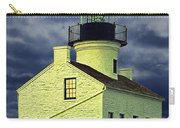 Cabrillo National Monument Lighthouse No 1 Carry-all Pouch