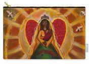 Cachita Madonna Carry-all Pouch