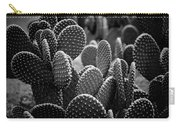 Cactus 5252 Carry-all Pouch