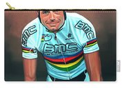 Cadel Evans Carry-all Pouch