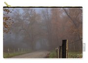 Cades Cove Color II Carry-all Pouch