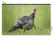 Cades Cove Gobbler Carry-all Pouch