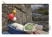 Cadgwith Fishing Paraphernalia  Carry-all Pouch