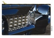 Cadillac Bumper Carry-all Pouch