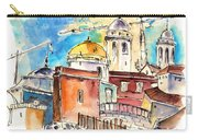 Cadiz Spain 02 Carry-all Pouch