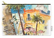 Cadiz Spain 04 Carry-all Pouch