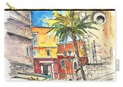 Cadiz Spain 05 Carry-all Pouch