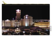 Caesars Palace - Las Vegas Carry-all Pouch