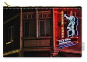 Caffe Vita Fremont Carry-all Pouch