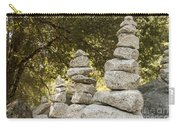 Cairn Friends Carry-all Pouch