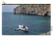 Cales Coves Carry-all Pouch