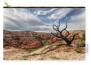 Calf Creek Carry-all Pouch
