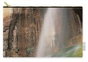Calf Creek Falls Ut Usa Carry-all Pouch