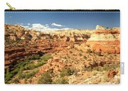 Calf Creek View Carry-all Pouch