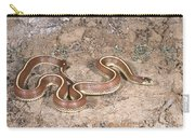 California Kingsnake Carry-all Pouch