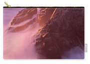 California Landscape Carry-all Pouch by Art Wolfe
