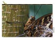 Caligo Atreus Carry-all Pouch
