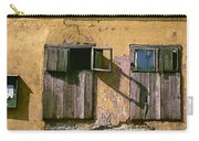 Call M1. Belgrade. Serbia Carry-all Pouch