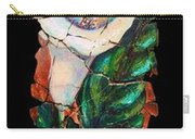 Calla Fresco Carry-all Pouch