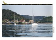 Calm Sea 2 Carry-all Pouch