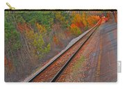 Camden Sc Station4603 Carry-all Pouch
