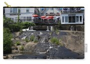 Camden Town Waterfall Carry-all Pouch