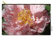 Camellia 2967 Carry-all Pouch