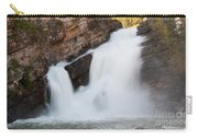 Cameron Falls Carry-all Pouch