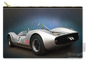 Can-am Mclaren M1a Carry-all Pouch