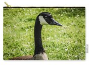 Canada Goose 2 Carry-all Pouch