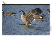 Canada Goose Pictures 165 Carry-all Pouch