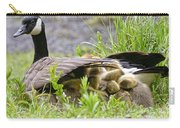 Canada Goose Pictures 192 Carry-all Pouch