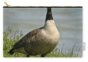 Canada Goose Pictures 214 Carry-all Pouch