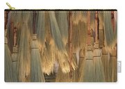 Canada Vancouver Brooms Carry-all Pouch