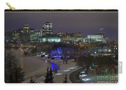 Canada's Capital Carry-all Pouch