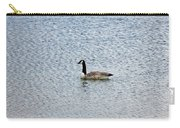 Canadian Goose 2 Carry-all Pouch