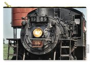 Canadian National Railway 89 Carry-all Pouch