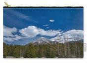 Canadian Rockies 13008 Carry-all Pouch