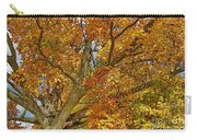 Canadian Tree 2012 Carry-all Pouch