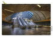 Canary Wharf 1.0 Carry-all Pouch